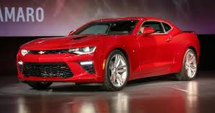 2018 chevrolet camaro zl1. interesting zl1 cars 2018 chevy camaro release date pictures with chevrolet camaro zl1