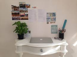 wonderful home office ideas men. Furniture:Home Office Best Design Ideas For Men And Furniture Delightful Picture Cool Desk 32 Wonderful Home E