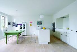 kitchen lighting pendants. fine kitchen to kitchen lighting pendants i