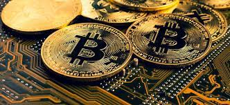 The upcoming auction, which will begin on march 29, splits the bitcoin into 10 lots. Gsa Joins Cryptocurrency Craze With First Ever Bitcoin Auction Nextgov
