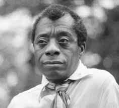 James Baldwin Wikiquote