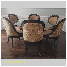marge carson dining tables new marge carson dining table chairs