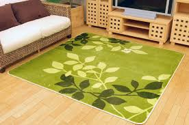 3-Tatami for hot carpet set (body + cover our original products! ☆ ARDICK COPORATION: