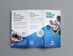 Buy Brochure Templates 005 Template Ideas Tri Fold Brochure Templates Free Download