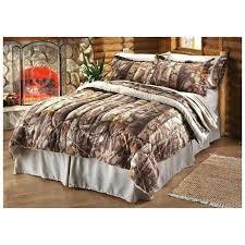 digital camo bedding set camo bedding full size of bedding bedding sets bed sets digital bedding