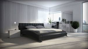 cool beds for sale. Image Of: Modern Beds For Sale Cool