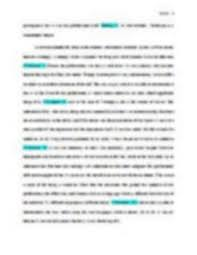 art appreciation dance essay now  art appreciation dance essay preview