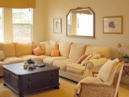 Remodeling Pictures basement flooring options and ideas pictures options & expert 2610 by uwakikaiketsu.us