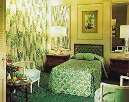 white bedroom furniture design.  Bedroom King Bed In Small Room Lovely White Bedroom Furniture Design Model  Interior Intended E