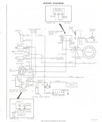 SOLVED  How remove f link from fuse box in 97 corolla   Fixya furthermore SOLVED  Where is the fuse box located on a 1993 toyota   Fixya furthermore 1993 4runner Wiring Diagrams 1992 ford explorer stereo wiring as well 1998 Toyota Corolla Interior Fuse Box Diagram   Wiring Diagram as well Repair Guides   Vacuum Diagrams   Vacuum Diagrams   AutoZone together with Toyota T100  1993 – 1998  – Fuse Box Diagram   Auto Genius with further 93 Toyota Pickup Wiring Diagram Throughout 91   saleexpert me likewise Yj Fuse Box Diagram 2006 Corvette Fuse Box Diagram • Wiring in addition Repair Guides   Circuit Protection   Fuses And Fusible Links additionally Toyota Fuse Box Diagram  Wiring  All About Wiring Diagram together with 2012 4runner Wiring Diagram information system for accounting. on 93 toyota corolla fuse diagram