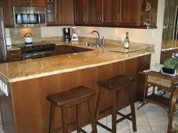 Granite Kitchen Tables Photo Granite Kitchen Table Tops Images