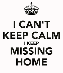 Missing Home Quotes Awesome 48 Bitter Sweet Quotes About Missing Home EnkiQuotes