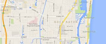 boca raton bicycle accident lawyer  cyclist local guide