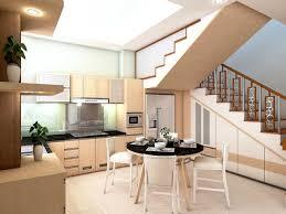 interior design furniture images. Interior Design Furniture Images. Arteta \\u0026 Partisi Dan Kitchen Set Modern Images E