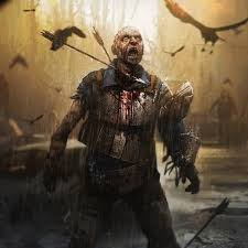 Dying Light Virals Dying Light 2 Release Date Trailer Plot For The Undead