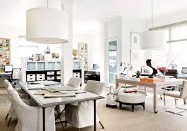 chic office space. Akin To A Second Home, Your Office Is Also Where Heart Is. Which Why Having Clean Space Important For You And Employees. Chic N