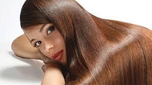 Страшное выпадение волос Лечение анализы уход моя история При вынужденном факте потери волос возможно подкожное равновесие или же повышенное отсутствие замок облысение на определенном этапе головы