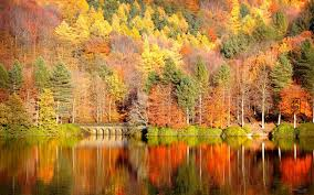 autumn mountains backgrounds. Mountain Autumn Wallpapers ID: ED1919 Mountains Backgrounds ,