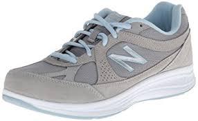 new balance tennis shoes womens. new balance women\u0027s ww877 walking shoe,silver,5 tennis shoes womens r