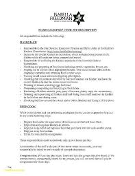 Career Summary Examples Executive Summary Resume Examples Simple Resume Format