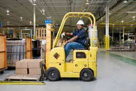 Forklift Operator Qualifications What You Need Be Certified Today