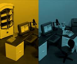 desk for small office. Tag: Small Office Standing Desk For