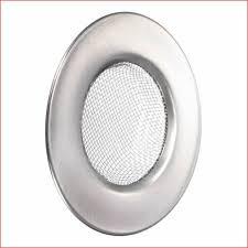 bathtub overflow plug elegant fresh bathtub drain screen
