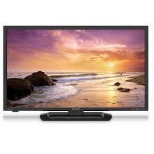 sharp tv 32 inch. sharp 32 inch led tv lc32le260m tv