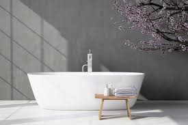 in the case homeowners want a tub in their bathroom 37 are adding or replacing the soaking amenity among them two thirds are opting for a soaking tub