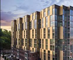 luxury apartment buildings hoboken nj. apartment building hoboken nj apartments for rent in | luxury buildings