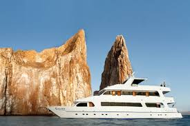 Image result for Galaxy yacht galapagos