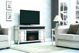 entertainment centers with fireplace electric fireplaces media entertainment centers with electric fireplaces corner entertainment center with