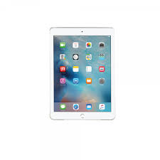 Free Shipping Easy Returns - Shop Great Prices On iPad, pro