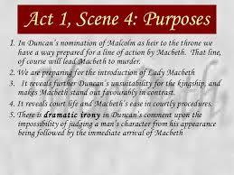 being funny is tough macbeth act scene essay macbeth act 1 scene 7 analysis essay dagcioglubaharat com