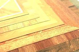 how to install l and stick flooring how to install l and stick vinyl flooring around