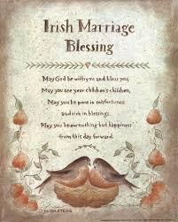 Wedding Speech Quotes Irish Wedding Toast Quotes QuotesGram Scottish And Irish Wedding 21