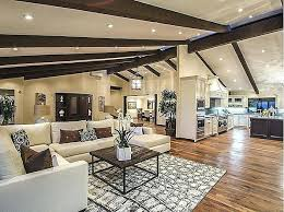 ranch style house interior best ranch style house ideas on ranch style  homes ranch style interior