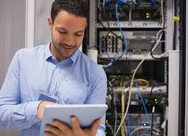 Cabling And Wireless Office Solutions Structured Cabling Solutions