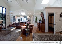 living room with mirrored furniture. Mirrored Accent Table Living Room With Furniture S