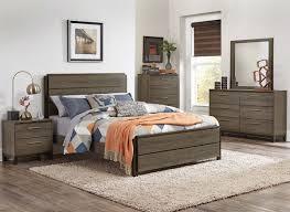 full bedroom sets. Modren Full Vestavia Bedroom Set With Chest Of Drawers Inside Full Sets