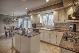 painting oak cabinets whitePainting Oak Cabinets White Modern  Pleasant Ideas Painting Oak