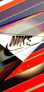 Nike Background Patterns (Page 1 ...