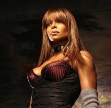 Janet+Jackson | Janet jackson, Jackson, Jackson music