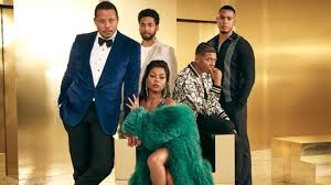 watch empire season 4 episode 1. Unique Season Download Empire Season 5 Episode 1 Mkv Avi 720p Mp4 PC Utorrent  Subtitles Mobile High Quality Full Episode Watch Online To 4 1