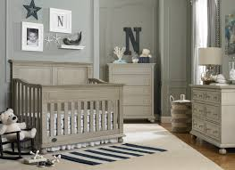 gray nursery furniture. Enter To Win The Naples Full Panel Crib And Double Dresser From Dolci Babi! ( Gray Nursery Furniture R