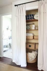 How To Block A Doorway Without Door Cool Bedroom Doors Modern Design Of For  Contemporary Get