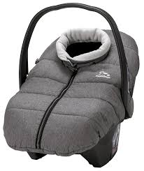 baby winter car seat covers canada velcromag