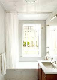 shower curtain for window country primitive shower curtains com within decorations and window curtain rod diy