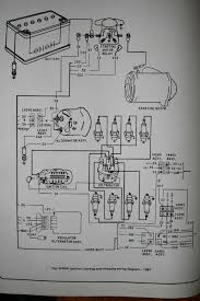69 Mustang Voltage Regulator Wiring Diagram 4 Wire Voltage Regulator Wiring