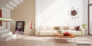 beige living room. Beige Living Room\u2014Beautiful And Cozy Room That Attracts Every People